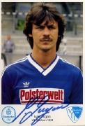 1984/85 Ivan Zugcic