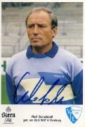 1985/86 Rolf Schafstall