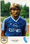 1986/87 Lothar Woelk