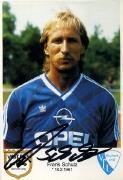 1986/87 Frank Schulz