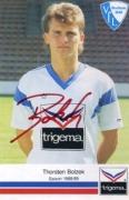 1988/89 Trigema Thorsten Bolzek