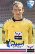 1988/89 Trigema Andreas Wessels