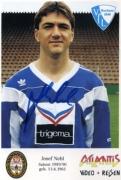 1989/90 BA Josef Nehl