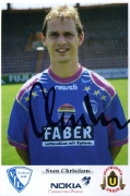 1993/94 Sven Christians