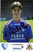 1993/94 Kai Michalke