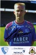 1993/94 Uwe Stöver