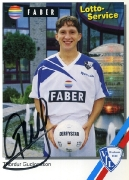 1994/95 Thordur Gudjonsson