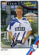 1994/95 Max Eberl