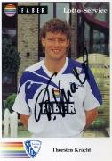 1995/96 Thorsten Kracht