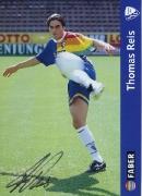 1997/98 Faber