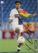 1998/99 Faber