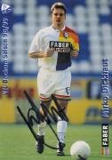 1998/99 Mirko Dickhaut
