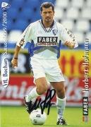 1999/00 Norbert Hofmann