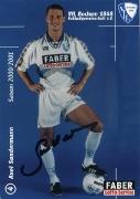 2000/01 Axel Sundermann