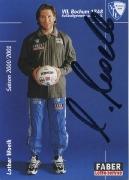 2000/01 Lothar Woelk