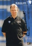 2001/02 Heinz Knüwe