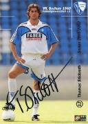 2001/02 Thomas Stickroth