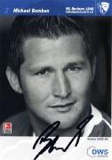 2003/04 mit - Michael Bemben