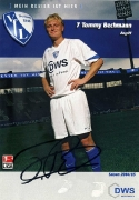 2004/05 Tommy Bechmann