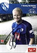2007/08 - 7 Tommy Bechmann