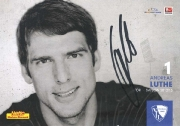 2012/13 - 1 Andreas Luthe