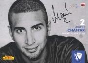 2012/13 - 2 Mounir Chaftar