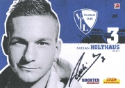 2013/14 - 3 Fabian Holthaus