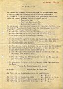 1938 Vereinsgründung VfL Bochum