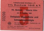 1968/69 V. Köln
