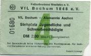 1970/71 Alemannia Aachen