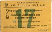 1970/71 SpVgg Erkenschwick