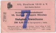 1973/74 Bayern München