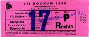 1976/77 Schalke 04