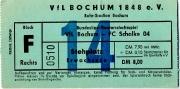 1977/78 - 14 Schalke 04