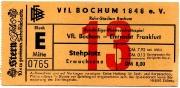 1978/79 - 13 Eintracht Frankfurt