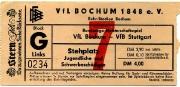 1978/79 - 7 VfB Stuttgart