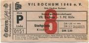 1978/79 - 8 1.FC Köln