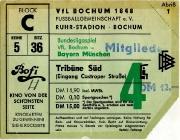 1982/83 Bayern München