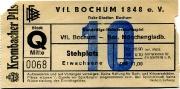1984/85 Borussia M´gladbach