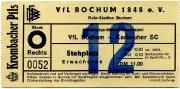 1984/85 Karlsruher SC