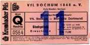 1984/85 Borussia Dortmund