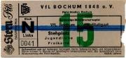 1985/86 VfB Stuttgart
