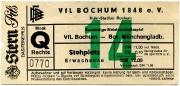 1985/86 Borussia M´gladbach