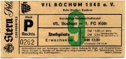1985/86 1.FC Köln