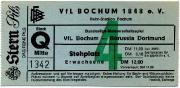 1985/86 Borussia Dortmund