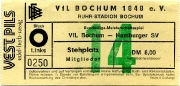 1988/89 Hamburger SV