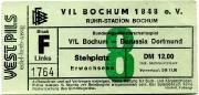 1988/89 Borussia Dortmund