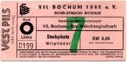 1988/89 Borussia M´gladbach