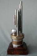 1985 Pokal Deutscher Meister der B-Jugend