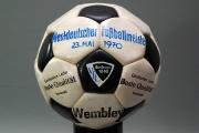 Fussball Westdeutscher Fussballmeister 1970
